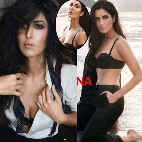 Katrina Kaif's bold shoot for GQ magazine, katrina kaifs bold shoot for gq magazine,  katrina kaifs bold shoot,  katrina kaif,  fashion trends 2015,  katrina kaif at gq magazine december 2015,  ifairer