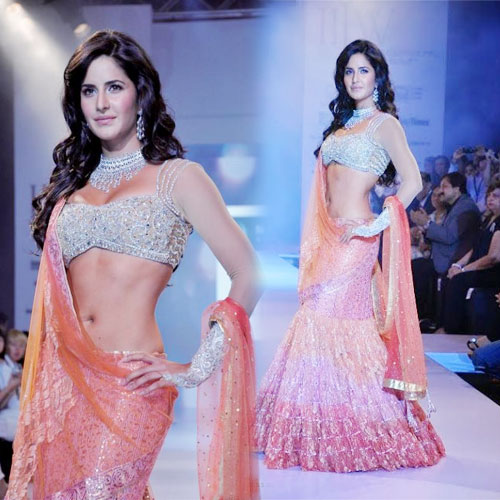 Katrina Kaif turns 30: Happy Birthday, katrina kaif turns 30 happy birthday,  happy birthday angelic beauty katrina kaif turns 30,  katrina kaif,  katrina kaif birthday special,  bollywood news,  bollywood gossip,  bollywood masala,  latest bollywood news,  bollywood celebrates birthday,  katrina kaif and ranbir kapoor