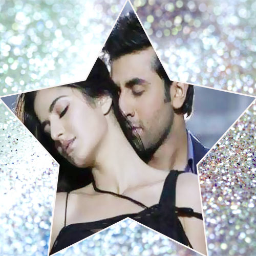 Bollywood NEW YEAR celebration Plans!! , bollywood,  bollywood inspires our fashion,  fashion,  looks and lifestyle,  lifestyles,  what your favorite stars are up to,  favorite stars,  stars,  curiosity of fans,  this new year,  entertainment,  bollywood