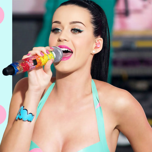 Katy Perry is the highest paid female musician in 2015, katy perry is the highest paid female musician in 2015,  katy perry,  hollywood news,  hollywood gossip,  latset hollywood updates,  ifairer