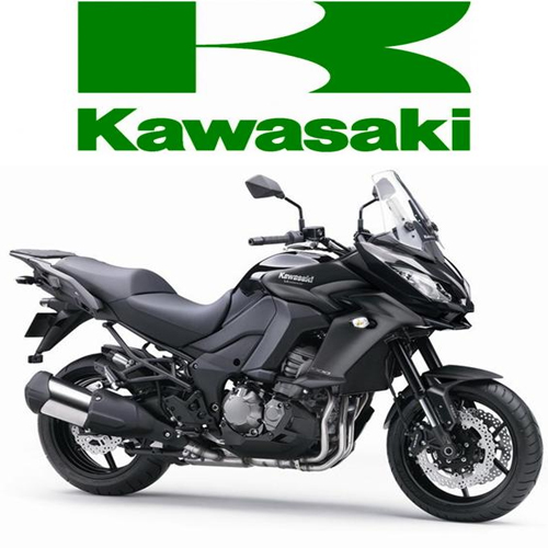 Kawasaki Versys 1000 Launched In India!, kawasaki versys,  bike news,  bikes in india,  kawasaki versys 1000,  kawasaki versys 1000 specifications,  bike price,  india kawasaki motors,  suzuki vstrom