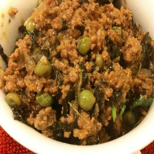 Cuisine of andhra pradesh slide 7 for Andhra pradesh cuisine