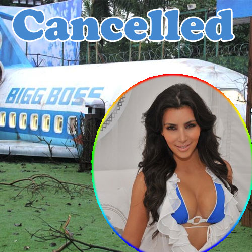 Kim not allowed to come India, kim not allowed to come india,  kim kardashian,  hollywood news,  hollywood gossips,  latest news,  ifairer