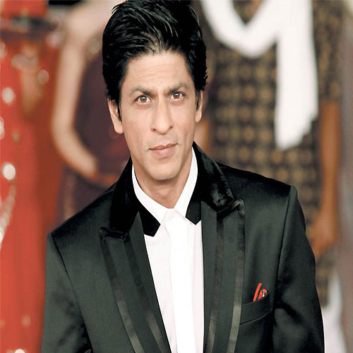 King Khan is returning to small screen , king khan is returning to small screen,  shah rukh will be part of their biggest show,  shah rukh khan,  tv gossip,  tv screen upcoming shows,  ifairer