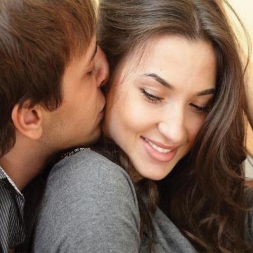 Kissing Traits of Each Zodiac Sign Slide 5, ifairer com