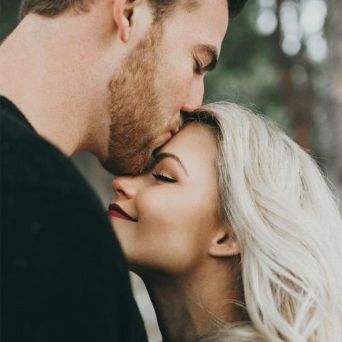 Kissing Traits of Each Zodiac Sign Slide 10, ifairer com