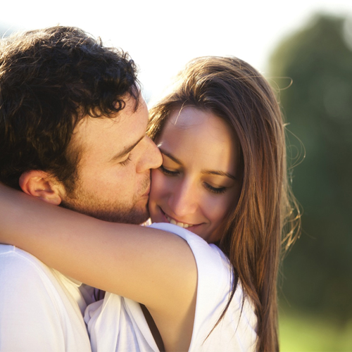 Kissing Traits of Each Zodiac Sign Slide 9, ifairer com