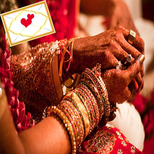KNOW THE Best Astro time for your WEDDING.., seasoned astrologer,  astrology,  astrology tips,  tips,  wedding tips,  wedding match making,  wedding astrology,  love astrology,  best time to get married,  best astrological time,  muhurat,  getting married,  astrology article,  article on astrology,  easy astrology,  shubh vivah