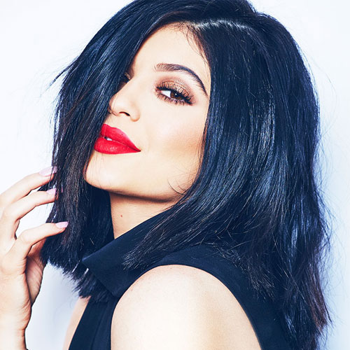 Kylie Jenner's HIV fears after boyfriend's link-up, kylie jenners hiv fears after boyfriends link-up,  kylie jenner,  hollywood news,  hollywood gossip,  latest hollywood updates,  latest hollywood news and gossip,  ifairer