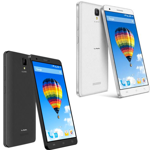 Lava launches Fuel F2 with brand new specifications, lava fuel f2 smartphone,  lava launches fuel f2 with brand new specifications,  lava launches fuel f2 smartphone,  priced at rs 4, 444,  lava fuel f2 smartphone launched at rs 4, 444,  technology,  gadgets,  ifairer