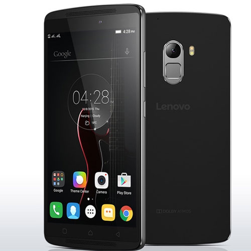 Lenovo K4 Note flash sale today on Amazon , lenovo k4 note,  lenovo k4 note flash sale today on amazon,  lenovo k4 note available on sale,  technology,  automobiles,  ifairer