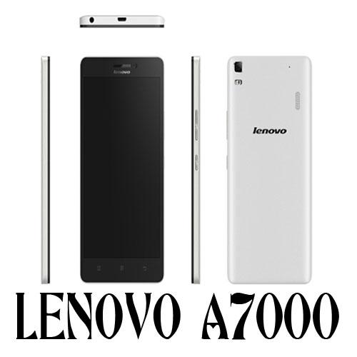 Lenovo launches A7000 smartphone , gadgets,  lenovo a 7000,  lenovo,  smartphones,  mobile phones