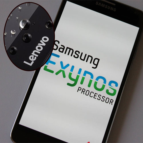 Lenovo to launch Exynos 8870 powered flagship in 2016, lenovo to launch an exynos 8870 powered flagship in 2016,  lenovo to launch an exynos 8870,  lenovo,  gadgets,  technology,  ifairer
