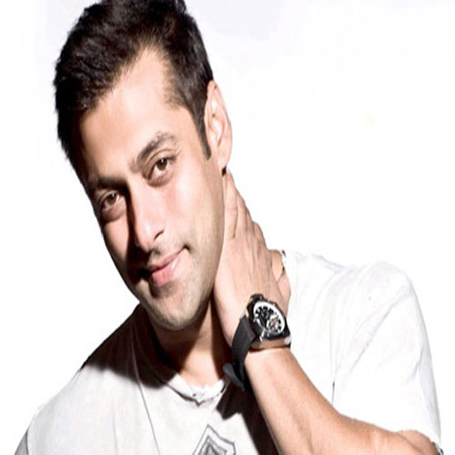 Bday:5 lesser known facts of Salman Khan, salman khan,  bollywood super star salman khan,  birthday special,  celebrity gossip in hindi,  bollywood celebrity gossip in hindi,  bollywood gossip in hindi