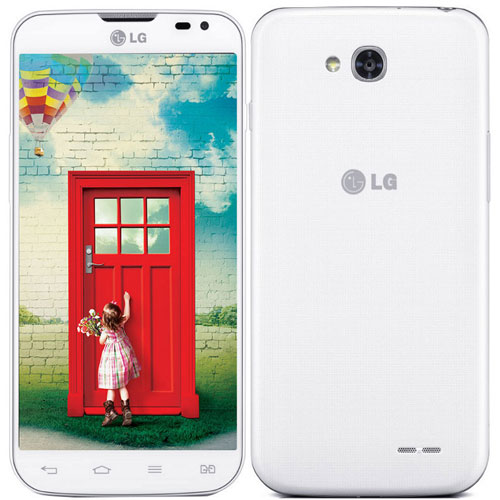 LG L70 Dual and L90 Dual available ONLINE!, lg l70 dual,   l90 dual available online,  lg l70 dual and l90 dual available sale online,  lg l70 dual and l90 dual available,  lg l70 dual and l90 dual launch,  lg l70 dual and l90 dual india,  