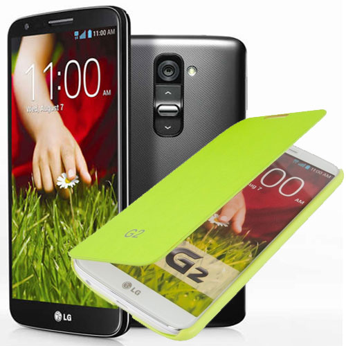 LG launches 4G-enabled G2 smartphone!, lg g2 4g lte variant launched,  lg g2 4g lte variant launched in india,  lg g2 4g lte smartphone, 