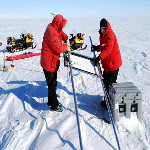 Life in an Antarctic Subglacial Lake , life in an antarctic subglacial lake,  researchers find life in an antarctic subglacial lake,  antarctic subglacial lake,  general news,  news on antarctic subglacial lake,  life in a ice,  article on antarctic subglacial lake,  ifairer