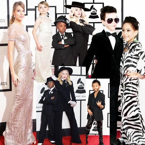 Lil wonders those imitates Grammy stars...., children imitates grammy stars 2014,   grammy award 2014,  tricia messeroux photography,  taylor swift,  katy perry,  madonna,  giuliana rancic,  robin thicke,  chrissy teigen,  john legend,  toddlewood.