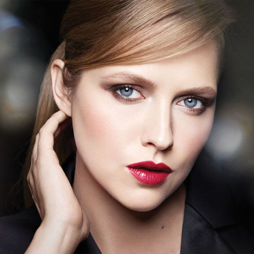 7 Make Up Tips for the Perfect Playful Pout, 7 make up tips for the perfect playful pout,  make up tips to pout in style,  best lipstick make up tips,  lipstick make up tips for all season,  make up tips using lipstick,  lipstick pout tips,  make up tips,  ifairer