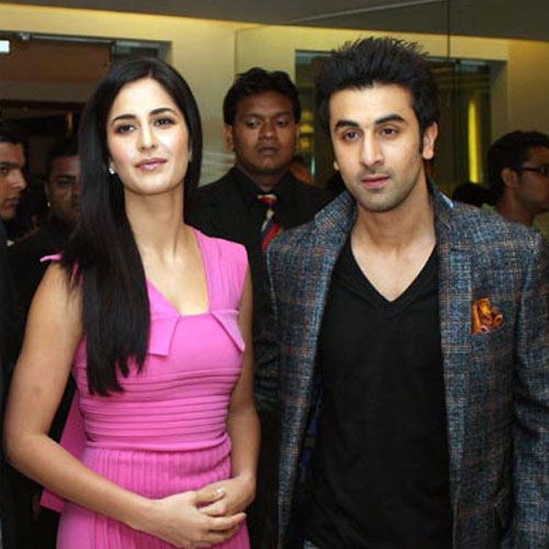Living relation couples of Bollywood , living relation couples of bollywood,  bollywood news,  bollywood gossips,  latest news,  ifairer