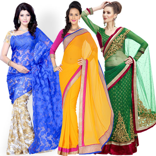 Look Gorgeous This Diwali, look gorgeous this diwali,  traditional and modern looks for diwali,  dress up for diwali,  trendy tips to look gorgeous this diwali,  dressing up for diwali,  go traditional this diwali,  dress up your diwali,  fashion tips,  tips for fashion,  latest fashion trends,  ifairer