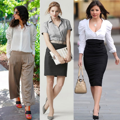 Look Stylish At Work With Office Wear Tips, look stylish at work with office wear tips,  5 tips to look stylish in office,  how to look stylish in office,  ways to look stylish in office,  how to be fashionable in office,  what fashion trend to follow in office,  personality development,  ways to look cool in office,  office fashion trend,  office clothing tips