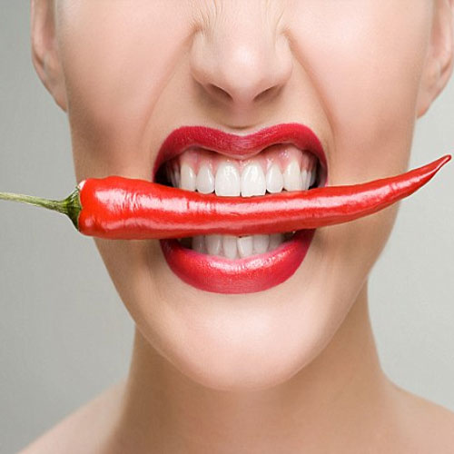 Lose weight with use of chilli , lose weight with use of chilli,  chilli peppers could become a hot new diet supplement,  health benefits of chilli,  health tips,  health,  lose weight,  ifairer