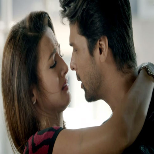 Love Is Waste Of Time Says Kushal Tandon, love is waste of time says kushal tandon,  kushal tandon,  tv celebs news,  tv gossips,  tv celebs news,  tv celebs love affair,  ifairer