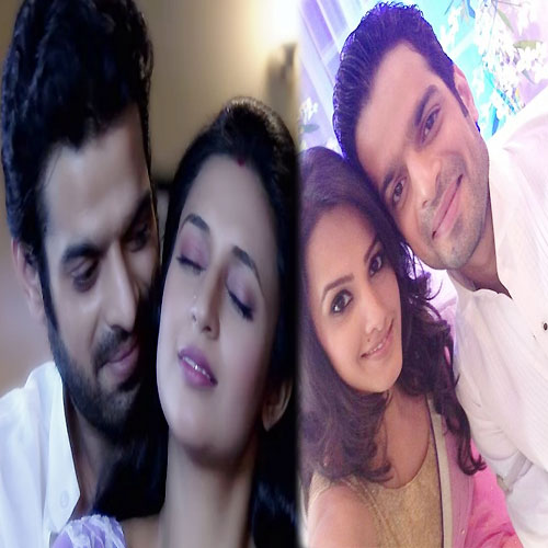 Love Triangle Of Raman, Ishita And Shugan, love triangle of raman,  ishita and shugan,  yeh hai mohabbatein,  yeh hai mohabbatein raman loves ishita but is said for shugan,  yeh hai mohabbatein upcoming episode news,  karan patel,  ramanshita divyanka tripathi,  tv gossip,  tv masala,  tv serial news,  latest tv serial news,  ifairer