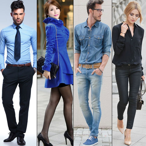 Lucky dressing tips for each Zodiac, lucky dressing tips for each zodiac,  how to dress for your zodiac sign,  fashion horoscope for zodiac signs,  astrology for clothing,  style match for your zodiac sign,  your fashion horoscope,  dress code according to their zodiac signs,  zodiac,  astrology,  ifairer