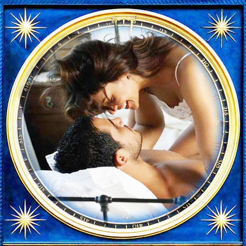 Lucky intimacy position of Zodiac Sign, lucky intimacy position of zodiac sign,  zodiac sign sex position,  sex position,  astrology,  numerology,  zodiac,  latest news,  ifairer
