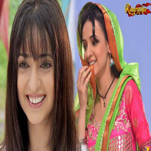 Maayra to see Paro's photo, maayra to see paros photo,  rangrasiya,  rangrasiya serail upcoming episode news,  tv serial,  tv serial news,  tv gossip,  tv buzz,  tv masaal,  tv serial latest news,  tv serial updates,  ifairer