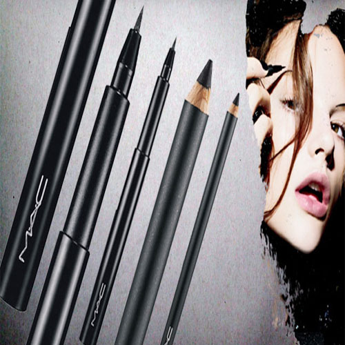 5 Awesome Eyeliners to Transform your EYES!! , long lasting,  eyeliner,  long lasting eyeliners,   5 great liners,  5,  long lasting transforming effect,  transforming effect,  effect,  5 awesome eyeliners to transform your eyes,  5 awesome eyeliners,  transform your eyes,  makeup tips,  beauty