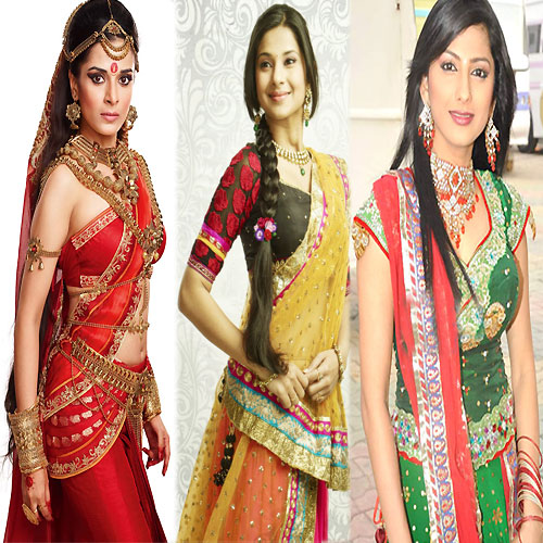 Mahabharat, Saraswatichandra, Saath Nibhana Saathiya to be replaced, mahabharat,  saraswatichandra,  saath nibhana saathiya to be replaced,  mahabharat,  saraswatichandra,  saath nibhana saathiya,  star plus,  star plus serial,  tv serial,  tv serial news,  tv serial upcoming episode news,  tv gossip,  tv buzz,  tv serial latest news