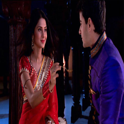 Saraswatichandra serial of star plus songs