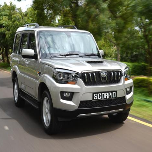 Mahindra Announces Year-end Discounts!, mahindra discounts,  discounts on mahindra models,  diwali discounts,  mahindra and mahindra,  mahindra models discounts,  ifairer