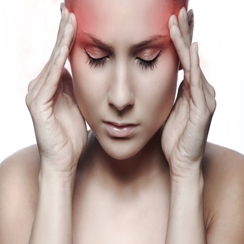 Major cause of HEAD ACHE and remedy!!, headaches,  head ache,  people suffers from headache,  sign of stress,  a new study suggests,  researchers found,  experience more stress lead headache,  stress and headache relation,  headache remedies,  health care,  health tips,  health,  health remedies,  remedies of head ache