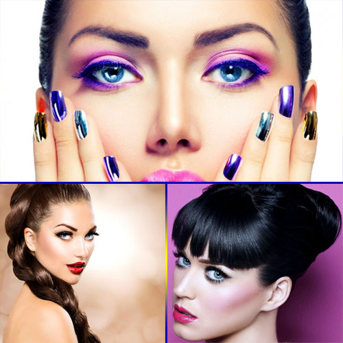 Makeup to make your eyes look Bigger, makeup to make your eyes look bigger,  eye makeup tips,  tips for makeup,  how to look beautiful,  how to look your eye bigger,  how to make your eyes larger,  latest makeup tips,  beauty tips,  tips for beauty,  how to maintain your bigger,  ifairer