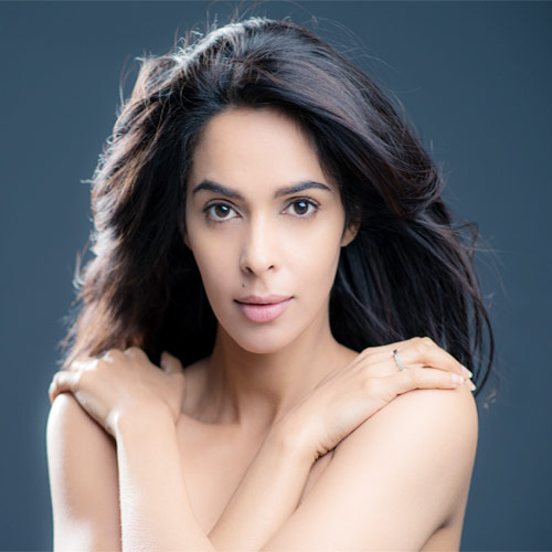 Mallika invited to whip gender debate at Oxford! , bollywood,  bombshell,  mallika sherawat,  debate,  oxford,  2014,  oxford union,  shocking,  surprising,  incredible chance,  hot mallika,  gender debate,  rape,  feb,  indian actress,  global entity,  image of woman,  this house believes gender exists to oppress,  uk,  bollywood gossips,  bollywood news,  bollywood masala