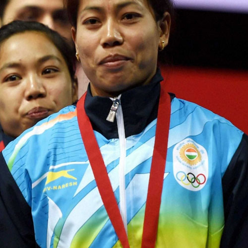 Manipur Glow at Glasgow CWG, manipur glow at glasgow cwg,  common wealth games,  gold medals in the common wealth games,  india's medals in common wealth games,  medals of india in common wealth games,  manipur won two golds in common wealth,  indian medals in common wealth games,  ifairer