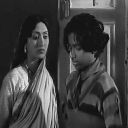 marathi-movie-manoos-completes-75-yeaes-