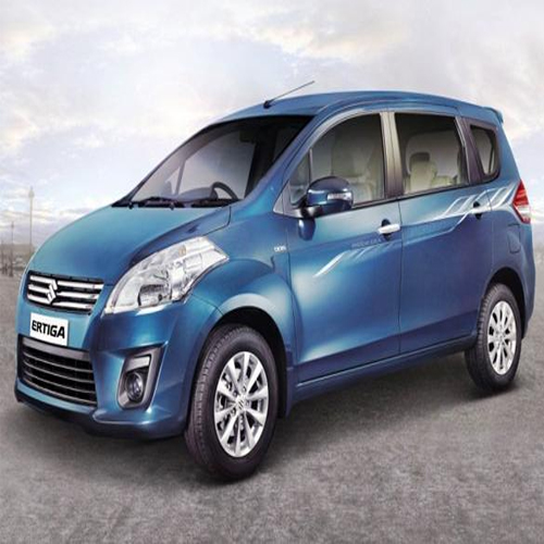Maruti Ertiga Limited Edition launched, maruti suzuki,  cars,  automobile news,   maruti ertiga limited edition price,  launch of  maruti ertiga limited edition,  features of  maruti ertiga limited edition,  maruti ertiga,   maruti ertiga limited edition,  specifications,  colors,  cng  maruti ertiga limited edition