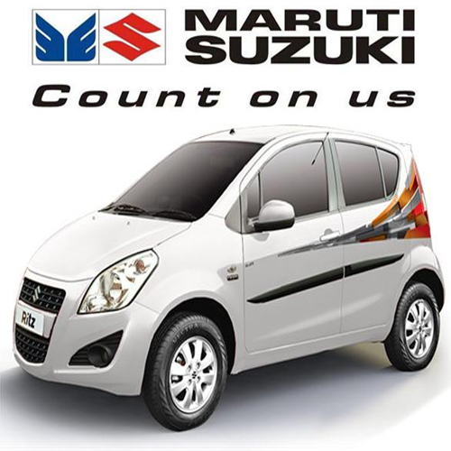 Maruti Ritz Elate launched , maruti suzuki,  maruti suzuki cars,  maruti ritz elate,  maruti ritz elate price,  cars in india,  car news,  maruti ritz elate specs,  maruti ritz elate features,  launch of maruti ritz elate