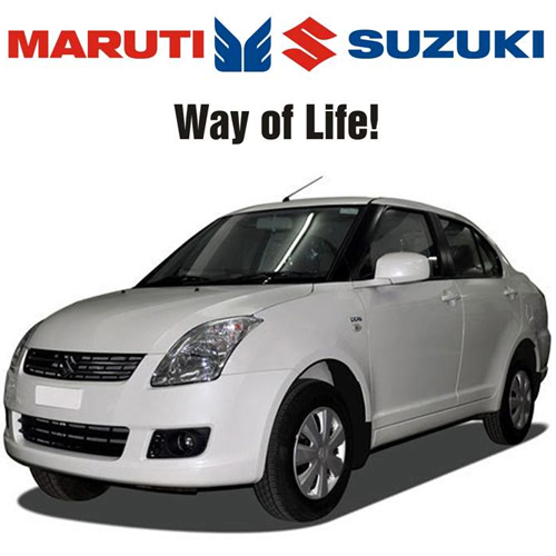 Maruti To Recall 69,555 Cars!, maruti suzuki,  maruti,  maruti models,  swift dzire,  ritz,  swift,  sx4,  old dzire,  alto 800,  ifairer