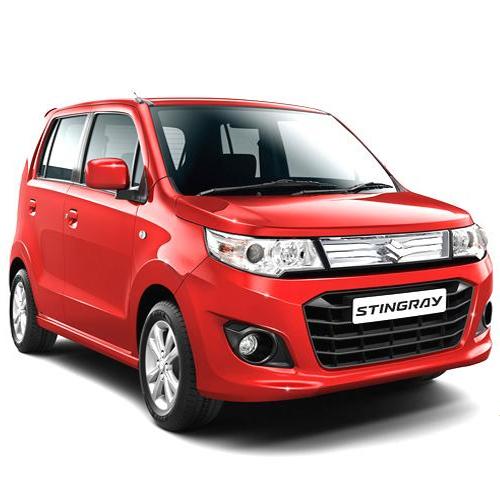 Maruti to recall 69 555 cars slide 5 for Maruti 800 decoration