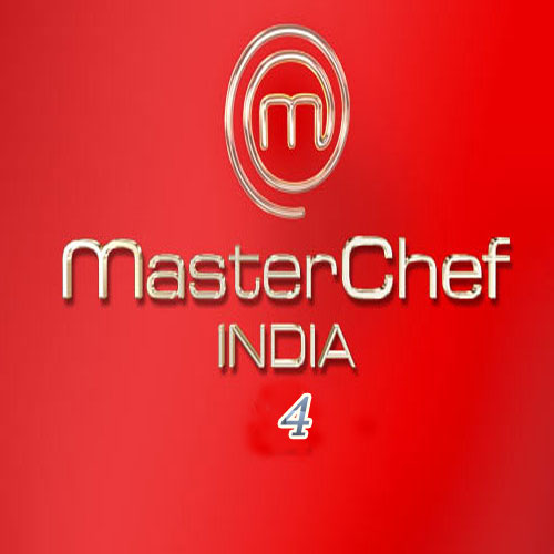 MasterChef India goes vegetarian in season 4, masterchef india goes vegetarian in season 4,  masterchef india,  masterchef india goes vegetarian in season four,  tv gossip,  tv buzz,  upcoming tv shows,  tv shows news,  tv updates,  ifairer