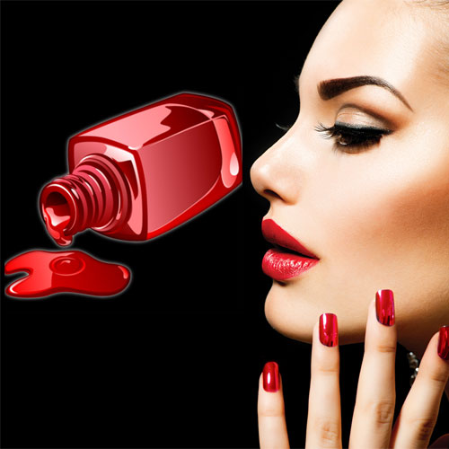 Matching nail polish colors for your skin tone, matching nail polish colors for your skin tone,  nail polish colors for your skin tone,  how to choose perfect nail colors for your skin tone,  make up tips,  ifairer