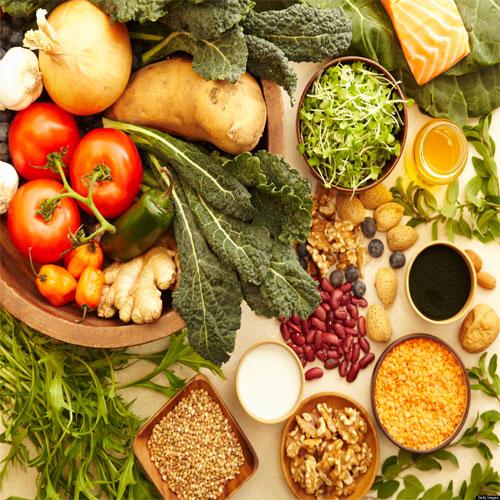 Mediterranean diet cuts blindness risk, mediterranean diet cuts blindness risk,  benefits of mediterranean diet,  health tips,  health care,  importance of mediterranean diet,  ifairer