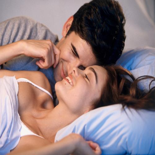 nany sex video real