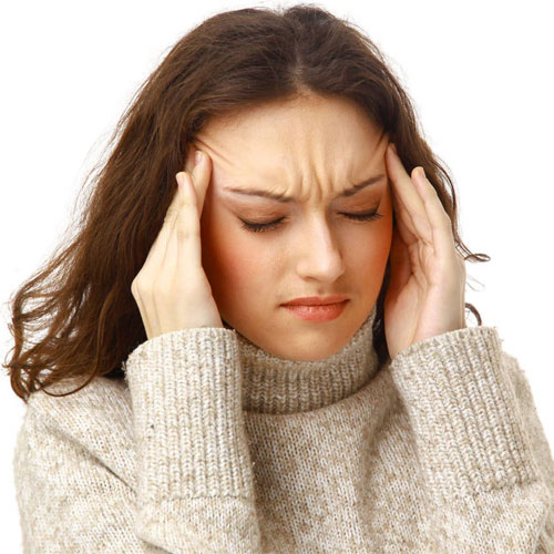 Mental stress may lead to skin problem in youngsters, mental stress may lead to skin problem in youngsters,  mental stress may lead to skin problem,  high levels of stress can lead to many skin-related problems among students,  general articles,  ifairer